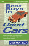 link and cover image for the book Best Buys in Used Cars, 4th Edition