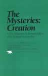 link and cover image for the book The Mysteries: Creation