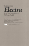 link and cover image for the book Electra