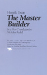 link and cover image for the book The Master Builder