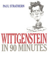 link and cover image for the book Wittgenstein in 90 Minutes
