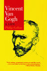 link and cover image for the book Vincent Van Gogh: A Life
