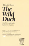 link and cover image for the book The Wild Duck