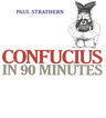 link and cover image for the book Confucius in 90 Minutes