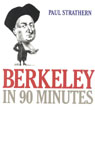 link and cover image for the book Berkeley in 90 Minutes