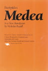 link and cover image for the book Medea