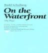 link and cover image for the book On the Waterfront: The Play