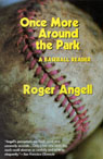 link and cover image for the book Once More Around the Park: A Baseball Reader