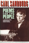 link and cover image for the book Poems for the People