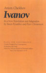 link and cover image for the book Ivanov