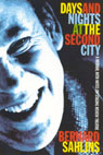 link and cover image for the book Days and Nights at The Second City: A Memoir, with Notes on Staging Review Theatre