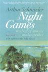 link and cover image for the book Night Games: And Other Stories and Novellas