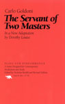 link and cover image for the book The Servant of Two Masters