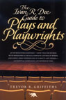 link and cover image for the book The Ivan R. Dee Guide to Plays and Playwrights