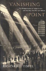 link and cover image for the book Vanishing Point: The Disappearance of Judge Crater, and the New York He Left Behind