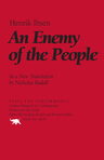 link and cover image for the book An Enemy of the People