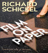 link and cover image for the book Film on Paper: The Inner Life of Movies