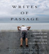 link and cover image for the book Writes of Passage: Coming-of-Age Stories and Memoirs from The Hudson Review