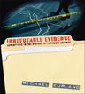 link and cover image for the book Irrefutable Evidence: A History of Forensic Science