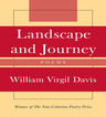 link and cover image for the book Landscape and Journey