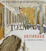 link and cover image for the book Childhood: An English Translation