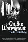 link and cover image for the book On the Waterfront