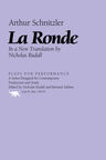 link and cover image for the book La Ronde