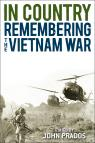 link and cover image for the book In Country: Remembering the Vietnam War