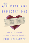 link and cover image for the book Extravagant Expectations: New Ways To Find Romantic Love In America