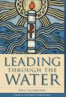 link and cover image for the book Leading through the Water