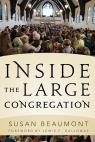 link and cover image for the book Inside the Large Congregation