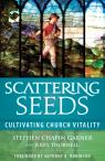link and cover image for the book Scattering Seeds: Cultivating Church Vitality