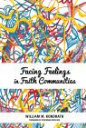 link and cover image for the book Facing Feelings in Faith Communities