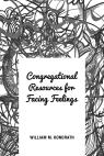 link and cover image for the book Congregational Resources for Facing Feelings