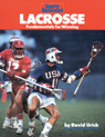 link and cover image for the book Lacrosse: Fundamentals for Winning
