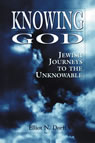 link and cover image for the book Knowing God: Jewish Journeys to the Unknowable