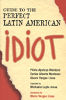 link and cover image for the book Guide to the Perfect Latin American Idiot