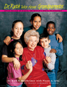 link and cover image for the book Dr. Ruth Talks about Grandparents: Advice for Kids on Making the Most of a Special Relationship