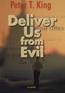 link and cover image for the book Deliver Us from Evil: A Novel