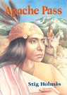 link and cover image for the book Apache Pass