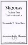 link and cover image for the book Miqueas: Profeta Para Latino America