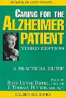 link and cover image for the book Caring for the Alzheimer Patient: A Practical Guide