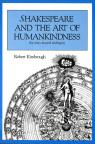 link and cover image for the book Shakespeare and the Art of Humankindness