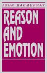link and cover image for the book Reason and Emotion