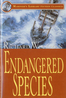 link and cover image for the book Endangered Species