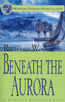 link and cover image for the book Beneath the Aurora: #12 A Nathaniel Drinkwater Novel