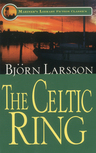 link and cover image for the book The Celtic Ring