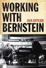 link and cover image for the book Working with Bernstein