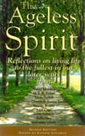 link and cover image for the book The Ageless Spirit: Reflections on Living Life to the Fullest in Midlife and the Years Beyond, 2nd Edition