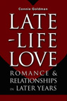 link and cover image for the book Late-Life Love: Romance and New Relationships in Later Years